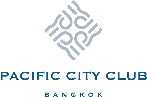Pacific City Club Logo